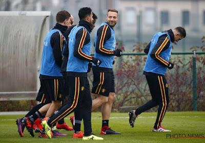 'Club Brugge en Anderlecht jagen op handtekening van Belgische aanvaller'