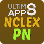NCLEX PN Ultimate Reviewer