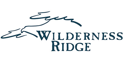 The Lodge at Wilderness Ridge is a sponsor of CIP's 2020 Parade of Apartments event