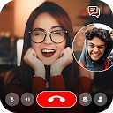 Téléchargement d'appli Video Call Advice And Make Video Call Installaller Dernier APK téléchargeur