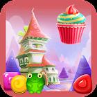 BCC PRO - Best Crush Cake PRO icon