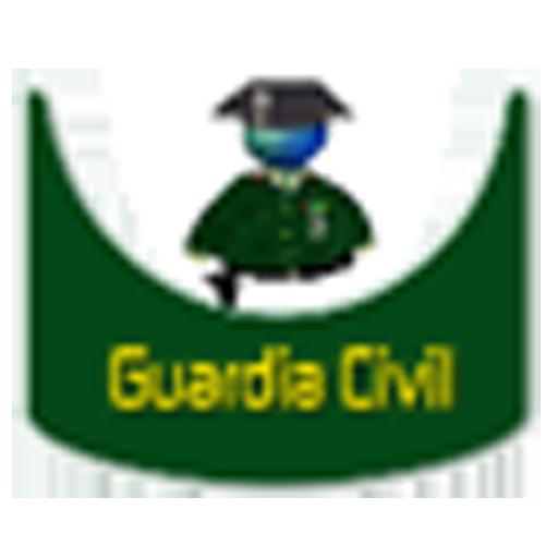 Guardia Civil 2018 Oposiciones