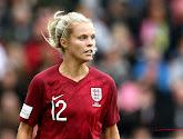 Straf: West Ham United haalt Engelse international (voor eventjes) in huis