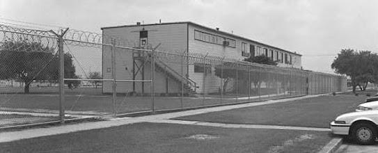Photo: Wave Barracks