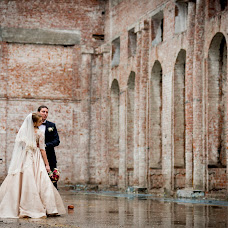 Wedding photographer Mariya Moyzhes (moizhes). Photo of 13.07.2016