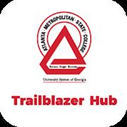 Trailblazer Hub