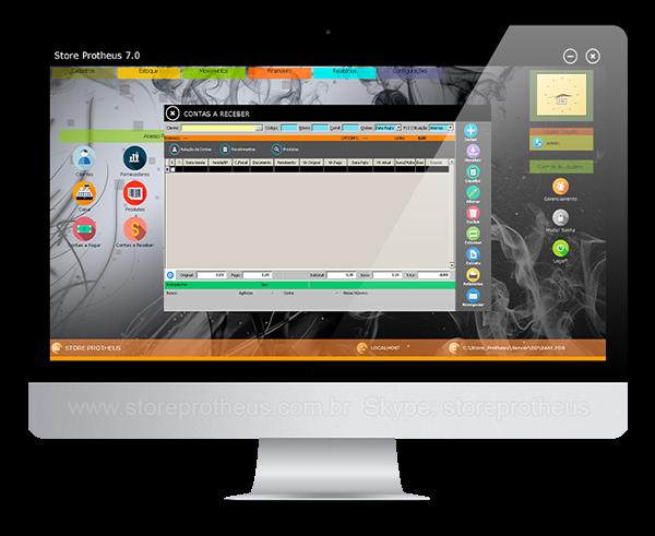 Fontes Sistema Store Protheus 7.0 - Versão completa Delphi XE7 W4pRqZoazIhT9CRxW4dmSeFzoMW-gpRDVzGrw4asHzk=w600-h491-no