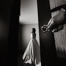 Wedding photographer Ivan Evzhik (IVANEVZHIK). Photo of 11.07.2018