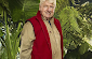 Stanley Johnson to make cameo in Made in Chelsea
