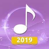 Top 100+ New Ringtones 2019 Free | For Android™ Icon