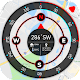 Super GPS Compass Map for Android 2019 APK