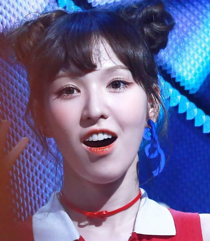 puccahair_wendy