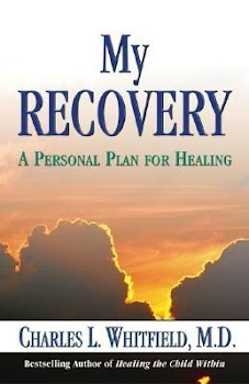 My Recovery - Charles L. Whitfield