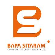 Bapa sitaram credit society