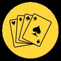 Skat Punkte Rechner icon