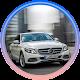 Mercedes C Class Car Photos and Videos APK