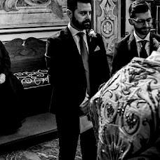 Wedding photographer Dino Sidoti (dinosidoti). Photo of 22.06.2018