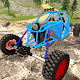 Offroad Kings for PC-Windows 7,8,10 and Mac