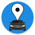 Find My Parked Car APK