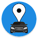 Find My Parked Car icon