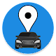 Find My Parked Car - Automatically Locate Car APK