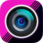 FreeFlix HQ 2 2 3 (Pro) (Arm) APK for Android