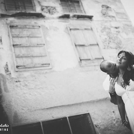 Wedding photographer Charilaos Margiolakis (xmargiolakis). Photo of 06.07.2016
