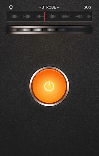 Flashlight  screenshots 5