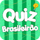 Download Quiz Brasileirão ! For PC Windows and Mac