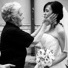 Wedding photographer Vis Studio (visstudio). Photo of 16.07.2014