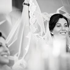 Wedding photographer Andrei Marina (AndreiMarina). Photo of 02.09.2015
