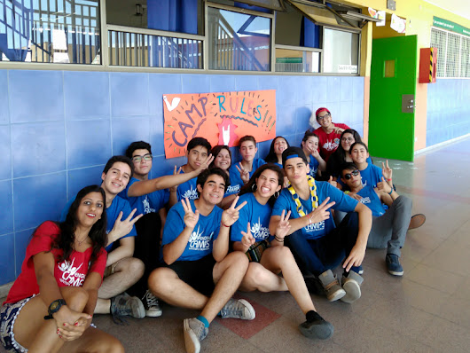 Teach English in Chile – All You Need To Know About English Open Doors Volunteer Program