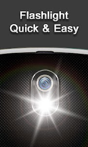 Flashlight LED Torch Light v1.1