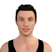 My Virtual Boyfriend Eddie