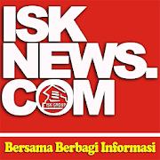 ISKNEWS.COM : Bersama Berbagi Informasi