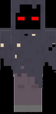 novi skin