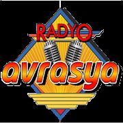 Radyo Avrasya