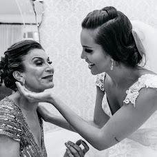 Fotógrafo de casamento Ricardo Jayme (ricardojayme). Foto de 03.09.2018