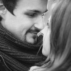 Wedding photographer Evgeniy Zheludkevich (Inventor). Photo of 10.12.2014