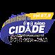 Cidade FM - Riacho de Santana Download on Windows