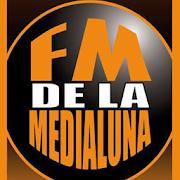 FM de la Medialuna