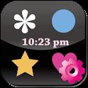 PolkaDotsFlow! Gallery Plugin icon