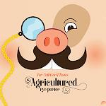 NoCoast Agricultured Rye Porter