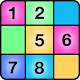 Download Sudoku Master - No Ads For PC Windows and Mac