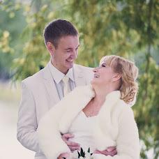 Wedding photographer Pavel Maksimov (Maxipavel). Photo of 26.10.2015