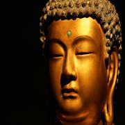 Navkar Mantra Image && Ringtone