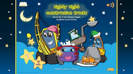 Nighty Night Construction