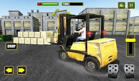 Real-Transport-Truck-Simulator 12