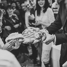 Wedding photographer Tatyana Gubar (tgubar). Photo of 07.09.2017
