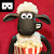 Shaun the Sheep VR Movie Barn file APK for Gaming PC/PS3/PS4 Smart TV